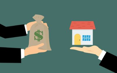 So… What Does a REALTOR® Do, Anyway?
